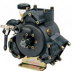 Comet APS51 3 Diaphragm Pump 6090000400